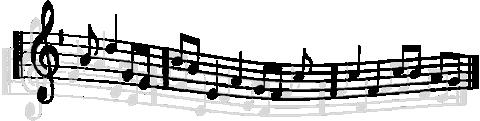 Muziek-noten